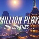 El número de jugadores de Overwatch supera ya la población de muchos países  Activision Blizzard tiene de qué presumir. Puede que no tengamos duda del potencial de Overwatch, pero si te estabas preguntando cuántas personas juegan exactamente al exitoso shooter, la compañía quiere que salgas de dudas...