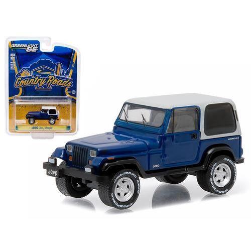 1000+ Ideas About Jeep Wrangler Models On Pinterest