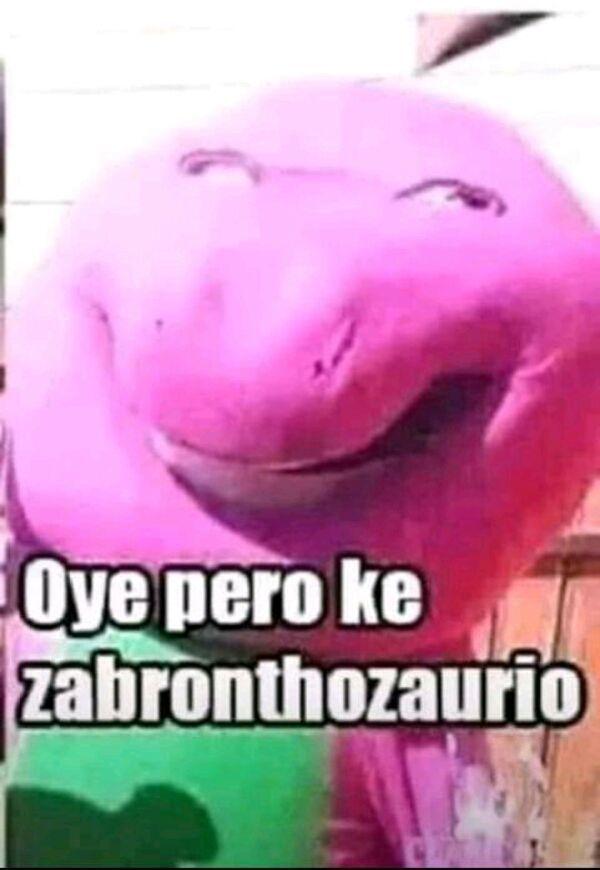 aqui encontraran memes hermosos Los memes zuquistruquis los memes z… #detodo #De Todo #amreading #books #wattpad