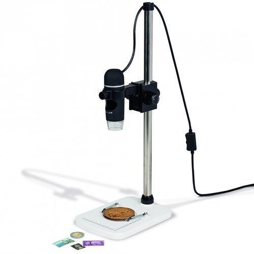 http://www.filatelialopez.com/leuchtturm-microscopio-digital-usb-300x-con-pie-p-20182.html