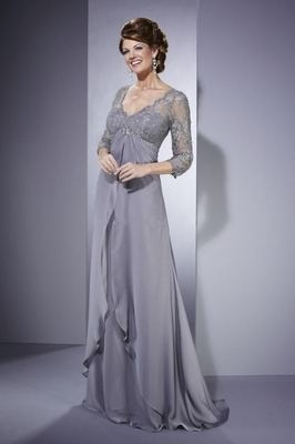 1000  images about Mother of the Bride or Groom Dresses on ...