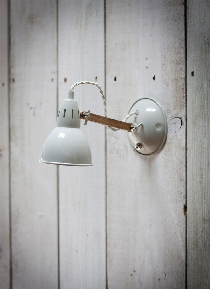 bermondsey wall light - Wall Lamps For Bedroom
