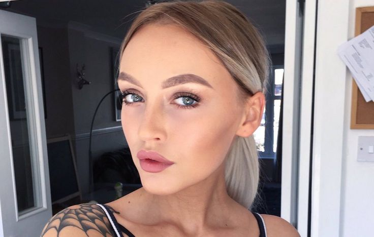 You've Got to See What Happened to This Ballerina's Hair After Wearing a Bun Every Day  http://www.womenshealthmag.com/beauty/bun-hair-loss?cid=synd_popsugarfitness_0215