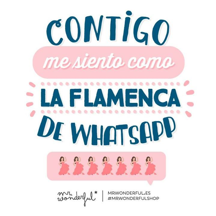 Mejores 98 Im Genes De Mr Wonderful En Pinterest Frases