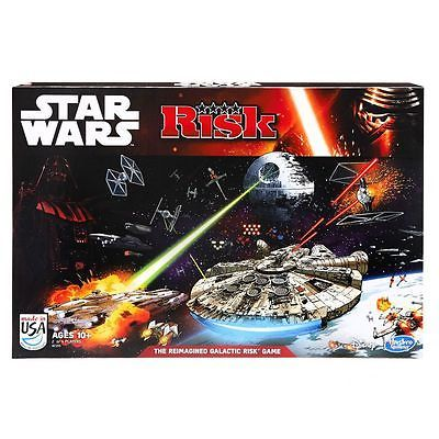 Star Wars Risk Board Game - http://hobbies-toys.goshoppins.com/games/star-wars-risk-board-game/