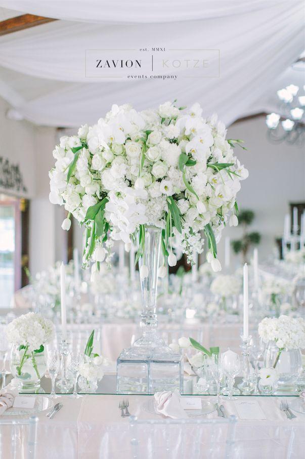 14 best White Wedding Extreme Luxury images on Pinterest