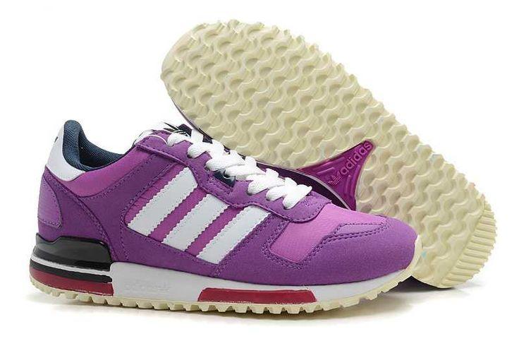 https://www.sportskorbilligt.se/  1767 : Adidas Zx 700 Dam Vit Violet SE756546LjCesBZur