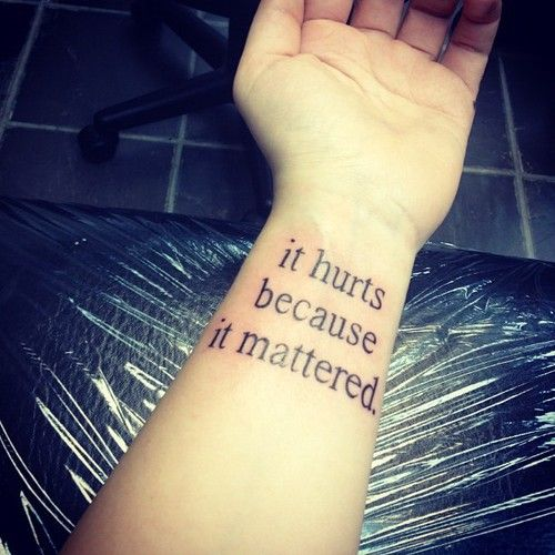 Tattoo Woman Poem: 1000+ Ideas About Star Wrist Tattoos On Pinterest