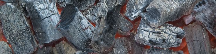 Starting A Charcoal Fire: Buying Guide, Reviews, & Ratings Of Tools To Do It Properly