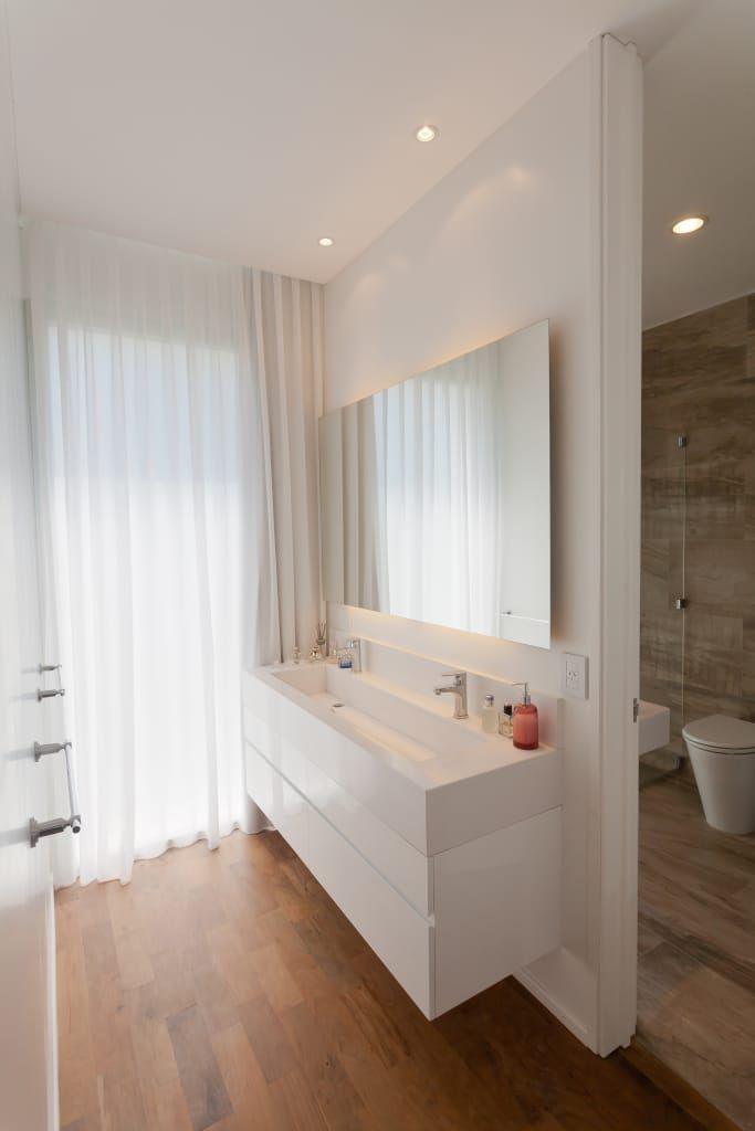 10 mejores ideas sobre salas de estar modernas en pinterest sal n neutro decoraci n de sal n - Maison am sanson architetti ...