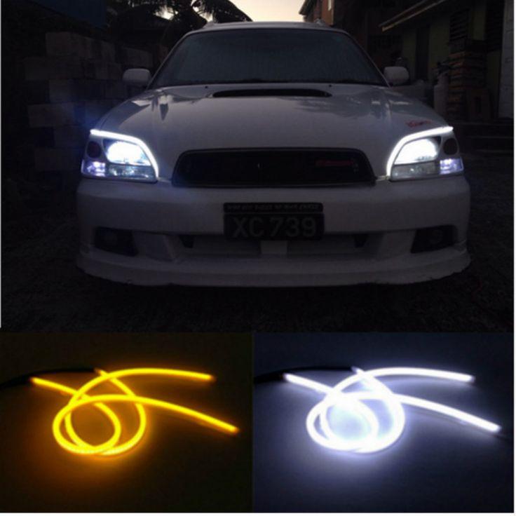 For Mazda 3 6 CX5 323 5 CX5 2 626 Spoilers MX5 GH CX7 GG