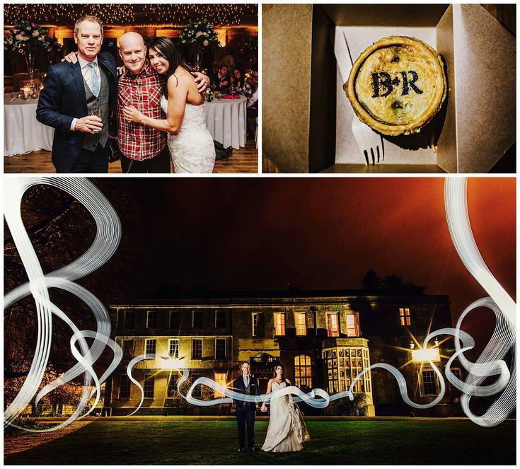 best elmore court wedding photography