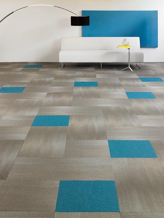 1000 Ideas About Commercial Carpet On Pinterest