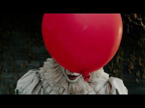 IT Trailer - Movie-Blogger.com