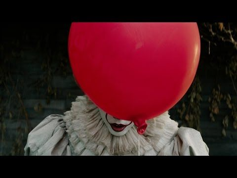 Stephen King's IT 2007 Teaser Trailer Will Terrify You All Over Again  #horror #stephenking #trailer I'm a Balloon On a Breeze. Watch How I Float  In a time before helicopter parenting, when kids could be out all day and expected to be home for di...