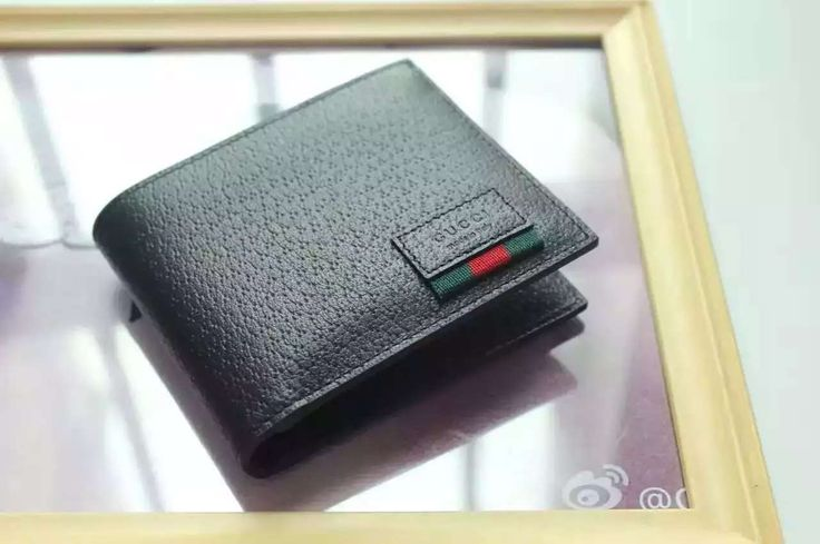 gucci Wallet, ID : 61165(FORSALE:a@yybags.com), gucci bags on sale, gucci store in boston, gucci single strap backpack, online gucci store, order gucci online, head of gucci, gucci messenger backpack, gucci lawyer briefcase, gucci miami, gucci boston, gucci store prices, gucci international, gucci web site, gucci designer inspired handbags #gucciWallet #gucci #gucci #italian #website