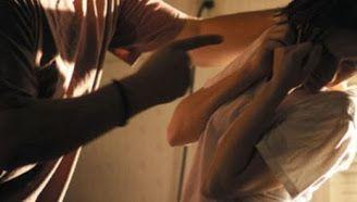 Pedreiro é acusado de violência doméstica em Carnaíba | S1 Notícias