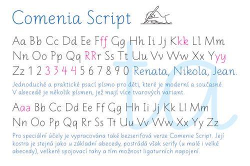 00_calligraphy_comenia_script_typomil.com