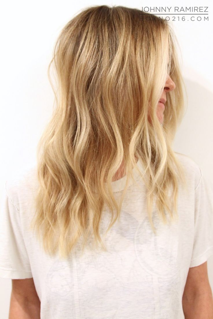 17 best images about platinum on pinterest cool blonde for 3 brunettes and a blonde salon