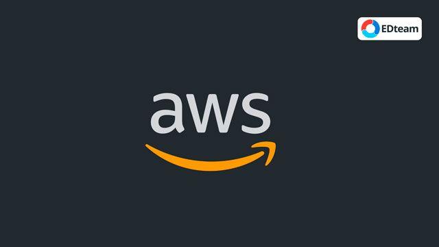 Amazon Web Services Es El Plataforma Mas Usada A Nivel Mundial Por