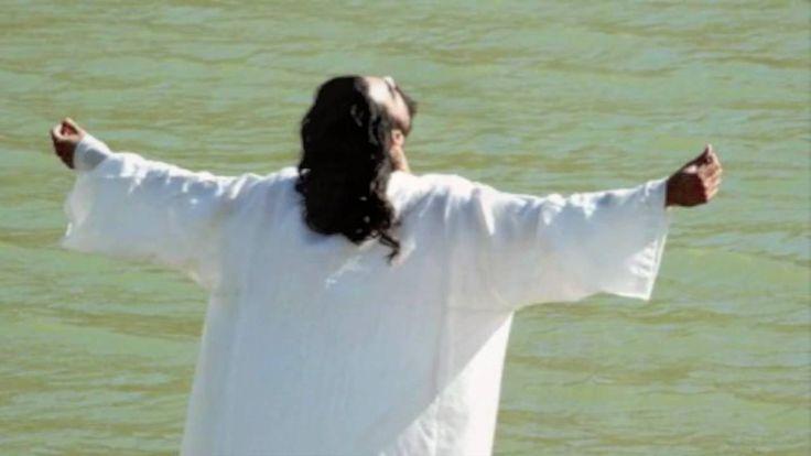 Spirito Santo Ruah. Spirito divino ,Spirito di Dio ,Spirito Santo scendi...