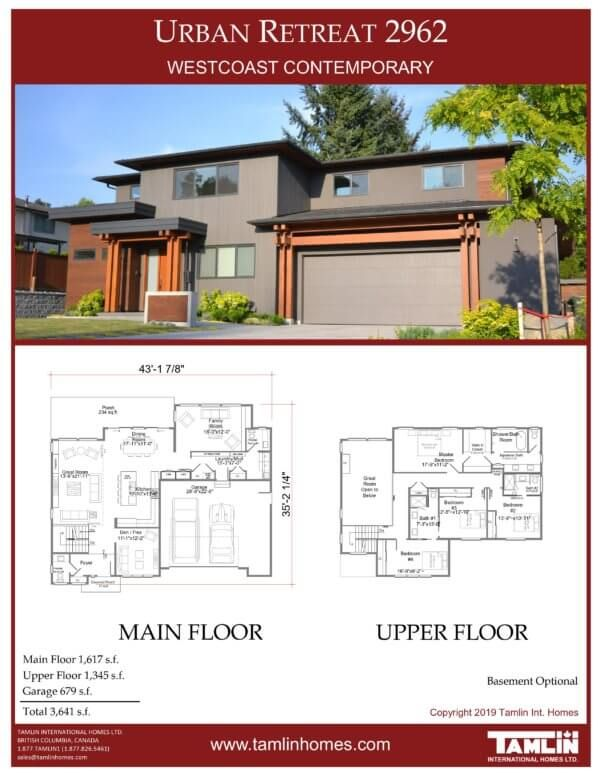 House Plans In 2021 Building Plans House Barn Style House House Plans