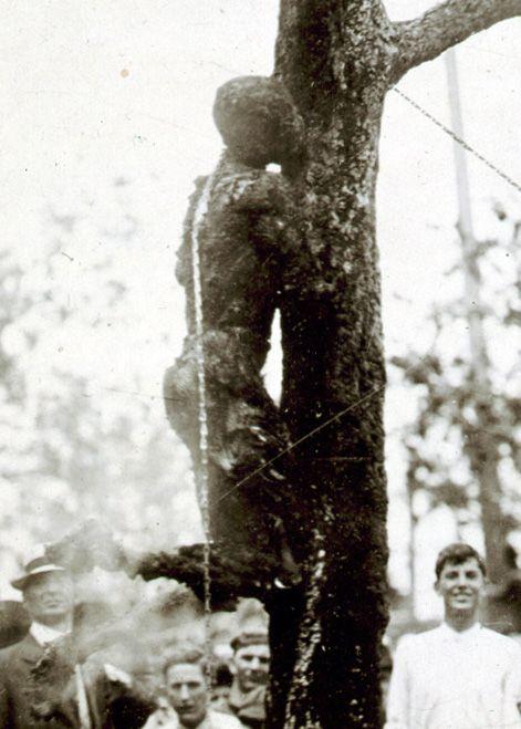 219 best Slaves, ex-slaves and children of slaves images on - nolte möbel schlafzimmer