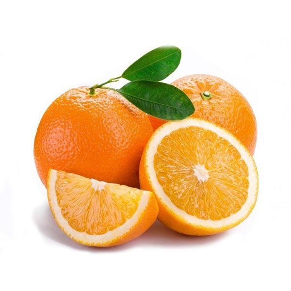 Подарок при заказе от 500 грн. Артикул: 082-09 Название: Апельсин Вес: 1 кг http://rose.org.ua/0002-podarki-besplatno-/1598-podarok-pri-zakaze-ot-500-grn-apelsin.html #Акции #Скидки #Подарки #RoseLife #Доставкацветов #Доставкаподарков #Доставкацветов