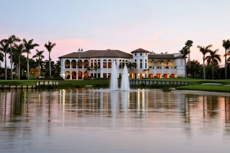 35 Things You Probably Didn't Know About Boca Raton, Florida