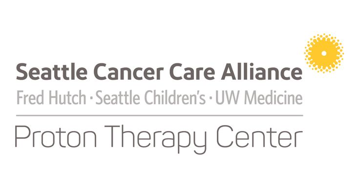Seattle Cancer Care Alliance Proton Therapy Center is a cancer treatment center that uses highly targeted proton radiation to treat cancer.