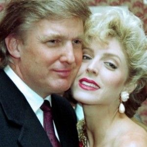For more than a decade, Donald Trump's messy marriages, and equally messy divorces, from Ivana Trump and Marla Maples were splashed across the pages of tabloids. But what caused the state of these...