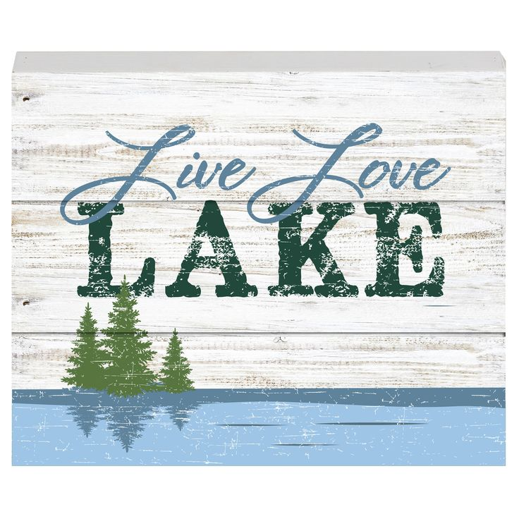Lake House Love In Michigan: Best 25+ Cottage Signs Ideas On Pinterest