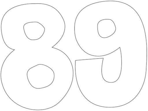 Letras Goticas Para Imprimir: 17 Best Images About Letras On Pinterest