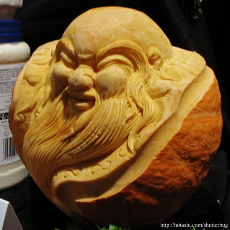 Images about pumpkin carving on pinterest pumpkins