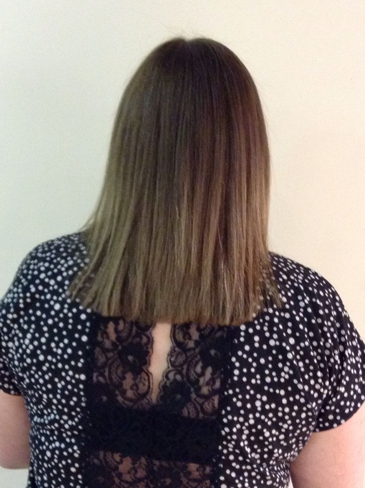 cheap haircuts knoxville tn 13 best images about one length below the shoulder square 4211