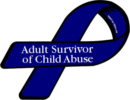 Adult survivors of sexual abuse photo 75