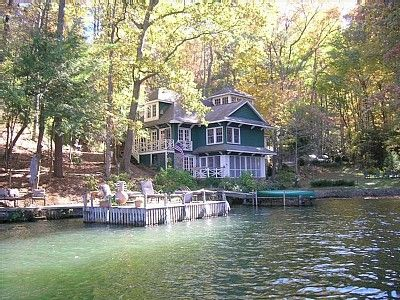 rent homes dahloneg rental sale cabins img for dahlonega townhomes ga and