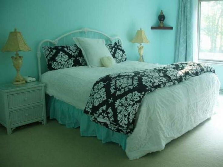 228 best girls room images on pinterest bedrooms home and bedroom ideas