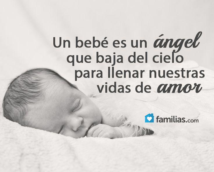 17 best images about dios es amor on pinterest tes el - Bebe en camino ...