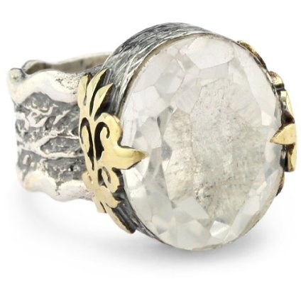 I love this ring! from bora jewelry