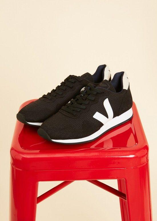 X In Baskets Sud 2019Shoes Express Printemps Veja Été 5LAR43j