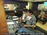 [W2D][VID][FINAL] 07042012 MBC ❝Music & Lyrics❞ Ep.3 Part 2/2 ✾ Videos subbed by www.wild2day.org ✾