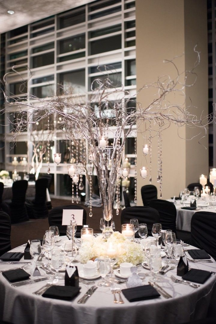 wedding ideas vancouver a vancouver wedding with a wintery mix blush weddings 28342