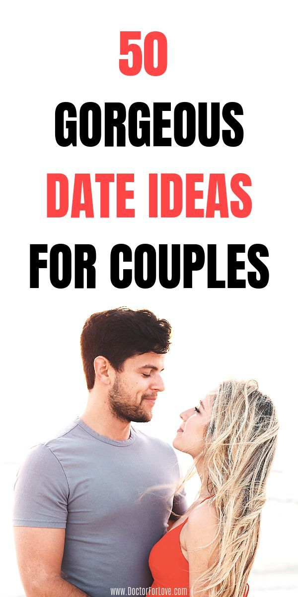 50 Cheap and Cute Date Night Ideas for Married And Not So Married Couples