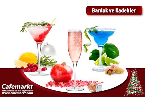 Yeni yıl partinizin yıldızı cam ürünleriniz olsun. Birbirinden şık bardak ve kadehler Cafemarkt da. Tıklayın uygun fiyatları ve avantajlı ödeme koşullarını kaçırmayın. http://www.cafemarkt.com/cam-urunler-pmk80 Bardağı,Viski Bardağı,Bira Kadehi,Çay Bardağı,Su kadehi,Meyve Suyu,Kulplu Bardaklar,Rakı,Vodka,Fincan Takımı,Shot bardağı,Kırmızı Şarap bardağı,Kırmızı Şarap Kadehi,Beyaz Şarap Bardağı, Beyaz Şarap Kadehi,Flüt Şampanya Kadehi,Su bardağı,Şarap Kadehi,Likör bardağı