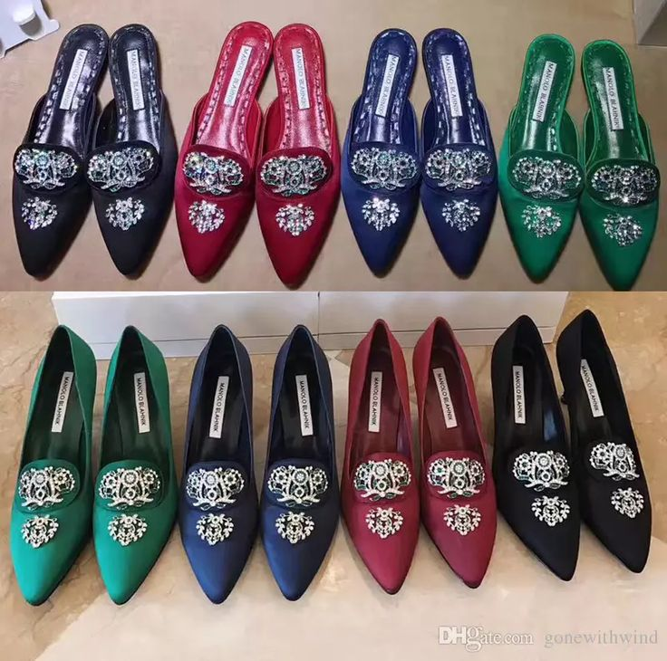 2017 New Arrival Crystals Beaded Wedding Shoes 2017 Blue/Burgundy/Green/Black Silk Bridal Shoes For Wedding Evening Party Prom Shoes Wedding Shoes For Womens Wedding Shoes Online Shop From Gonewithwind, $100.51| Dhgate.Com