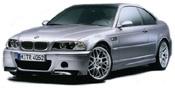 E46 BMW Parts (1999-2006) credit to http://www.modbargains.com/BMW-Parts.htm