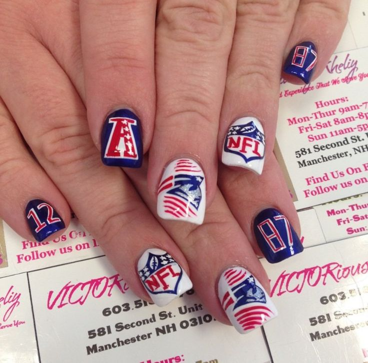 14 best New England Patriots images on Pinterest | Patriots football ...