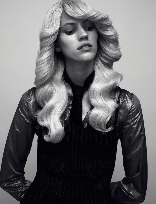 best 10 70s hairstyles ideas on pinterest 70s hair