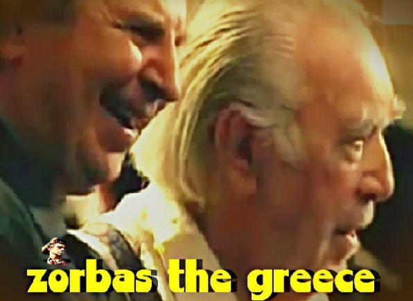 Αφιέρωμα στον Μίκη Θεοδωράκη / Tribute to Mikis Theodorakis teosagapo7.com